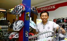 Trong khi cả thế giới sắm xe máy, ô tô, hãng xe đạp này bán vẫn chạy nhờ cách marketing khiến khách online hài lòng như mua trực tiếp