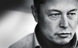 Elon Musk có thể là thần tượng của nhân loại, nhưng với nhân viên của anh ta thì không!