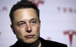 """Chi tiết nhỏ này sẽ cho bạn thấy quản lý """"li ti"""" kiểu Elon Musk đáng sợ như thế nào"""