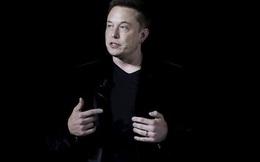 Elon Musk cho rằng Apple đang và sẽ làm xe điện chất lượng cao