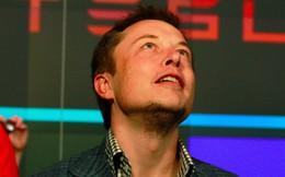 Tesla sẽ sớm trở thành con gorilla khổng lồ trị giá 700 tỉ USD, sánh ngang Facebook, Apple