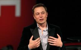 Không chỉ có Tesla và SpaceX, Elon Musk còn sở hữu một công ty trí tuệ nhân tạo bí mật