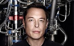 """Elon Musk: """"Chúng ta sẽ sớm phải đối đầu với những cuộc tấn công khủng khiếp trên Internet do AI gây ra"""""""