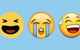 Bạn có biết ý nghĩa thực tế của các Emoji trên điện thoại là gì không?
