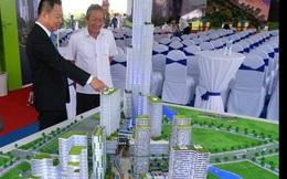 Người Nhật, Hàn Quốc, Singapore…đang rầm rộ rót tỷ đô vào BĐS Việt