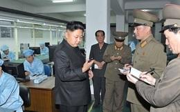 6 sản phẩm công nghệ ít người biết có mặt ở Triều Tiên