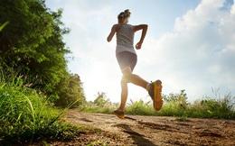 Ăn uống, tập thể dục điều độ có thể giảm 45% nguy cơ mắc ung thư