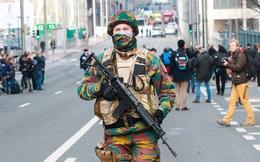 Sau những cuộc khủng bố, du lịch Châu Âu chỉ có thể an toàn nếu tuân thủ những quy tắc sau