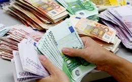 Việc tỷ giá USD/VND tăng kỷ lục sẽ khiến những ai phải mở sâm panh ăn mừng?