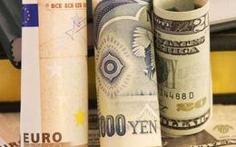 2016-2020, nhu cầu vay vốn ODA 39,5 tỷ USD