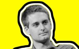 Sinh năm 1990, chàng trai này đang điều hành công ty trị giá 16 tỉ USD có khả năng lật đổ Facebook