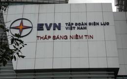 EVN đã lỗ cả nghìn tỉ đồng năm 2014 nếu tính tới yếu tố tỉ giá