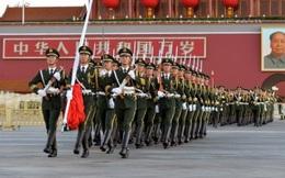 Trung Quốc thuê chuyên gia nước ngoài để làm màu hình ảnh quốc gia