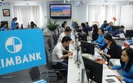 Con đường đầy chông gai của Eximbank: Hoạt động không tốt là do... dư luận?