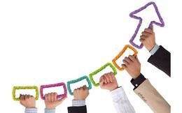Những doanh nghiệp nổi danh thị trường chứng khoán đều đặn thu triệu đô mỗi ngày