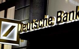 Triển vọng Việt Nam 2016 dưới góc nhìn Deutsche Bank: Kỳ vọng vào đầu tư nhà nước