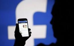 Vu khống người khác trên Facebook, bị xử lý ra sao?