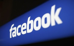 Làm sao thu thuế của Google, Facebook?