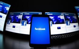 """Những công nghệ """"không tưởng"""" mà Facebook sắp mang tới người sử dụng"""