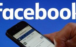 Facebook đang thay đổi cách thức comment, hiển thị khung cửa sổ giống như chat trong Group Messenger