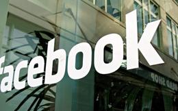 Facebook lên kế hoạch mua chương trình truyền hình và nội dung thể thao độc quyền