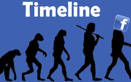Nghiện Facebook ư? Không sao cả, nó chứng tỏ bạn vẫn đang tiến hóa