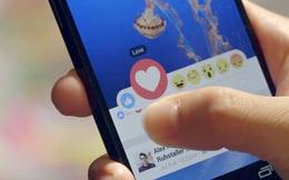 Mark Zuckerberg nói gì về thay đổi lớn nhất lịch sử của Facebook