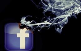 """Facebook nay không còn là Facebook xưa, chỉ chăm """"hút máu"""" người dùng"""