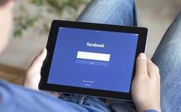 Facebook đang 'dắt mũi' người dùng bằng Newsfeed