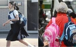 """Sự khác biệt trong cách dạy con của Hoàng gia Nhật và """"gia đình có điều kiện"""" Trung Quốc"""