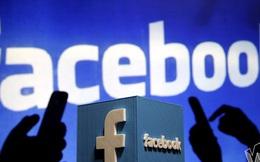 Nhìn lại tầm ảnh hưởng, sức lan tỏa của Facebook trong năm 2016