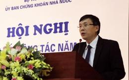 UBCK: TTCK Việt Nam được đánh giá là 1 trong 5 thị trường có mức tăng trưởng cao nhất tại Đông Nam Á