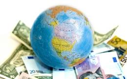 [Infographic] Toàn cảnh vốn FDI rót vào Việt Nam 10 tháng đầu năm