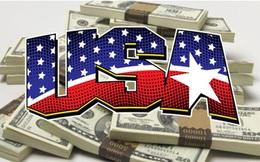 """Rót vốn vào Việt Nam chỉ bằng 1/4 Hàn Quốc, 1/3 Singapore nhưng FDI từ Mỹ đều là """"hàng khủng"""""""