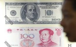 Các nước khối Hoa ngữ dẫn đầu vốn FDI vào Việt Nam trong tháng đầu năm