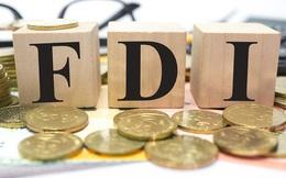 Tuyên bố của Donald Trump ảnh hưởng ra sao đến vốn FDI vào Việt Nam?
