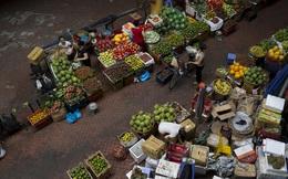 Standard Chartered: Việt Nam sẽ phát triển nhanh thứ 2 châu Á