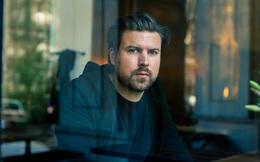 Google trong tiểu thuyết của 1 cựu nhân viên: Tràn ngập ma túy, tình dục và dối trá