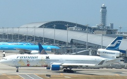 Trong 21 năm hoạt động, sân bay này chưa từng đánh mất kiện hành lý nào của hành khách