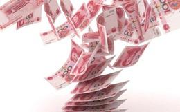 Trung Quốc sẽ làm gì khi 3.000 tỷ USD dự trữ ngoại hối là chưa đủ?