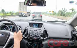 Đây là 8 điều tài xế phải làm, nếu không muốn gặp tai nạn khi lái xe đường trường