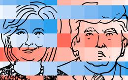 Tại sao người Mỹ lại đi bầu Tổng thống vào Thứ Ba chứ không phải là cuối tuần?