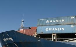 Hanjin phá sản, Giáng sinh và Lễ tạ ơn năm nay người Mỹ có thể không có hàng hóa để dùng