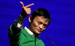 Jack Ma: 'Than vãn ít thôi và hãy thay đổi theo thời đại!'