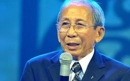 Nhạc sĩ Nguyễn Ánh 9 qua đời ở tuổi 76 - Chúng ta lại mất thêm một nhạc sĩ tài hoa