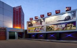 """Galaxy Cinema mất cứ điểm quan trọng Nguyễn Trãi và sự trỗi dậy của các """"tay chơi mới"""" trên thị trường rạp phim Sài Gòn"""