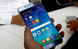 Mất tỉ đô chưa là gì, điều Samsung lo sợ nhất là sự cố Note 7 sẽ khiến công ty mang 'vết nhơ' suốt đời