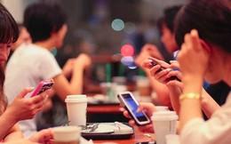 Làn sóng công nghệ đang thay đổi hoàn toàn trải nghiệm ăn uống, di chuyển của chúng ta!