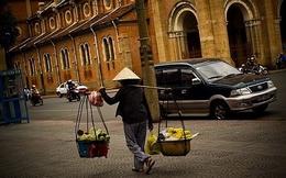 Tổng cục Thống kê: Brexit sẽ không tác động mạnh tới kinh tế Việt Nam