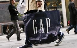 """Đi chệch khỏi xu hướng thời trang """"mì ăn liền"""", GAP đang dần bị khách hàng từ bỏ"""